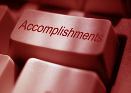 accomplishment-key