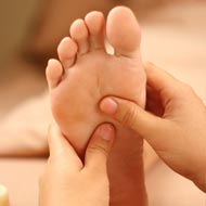 foot-reflexology-massage